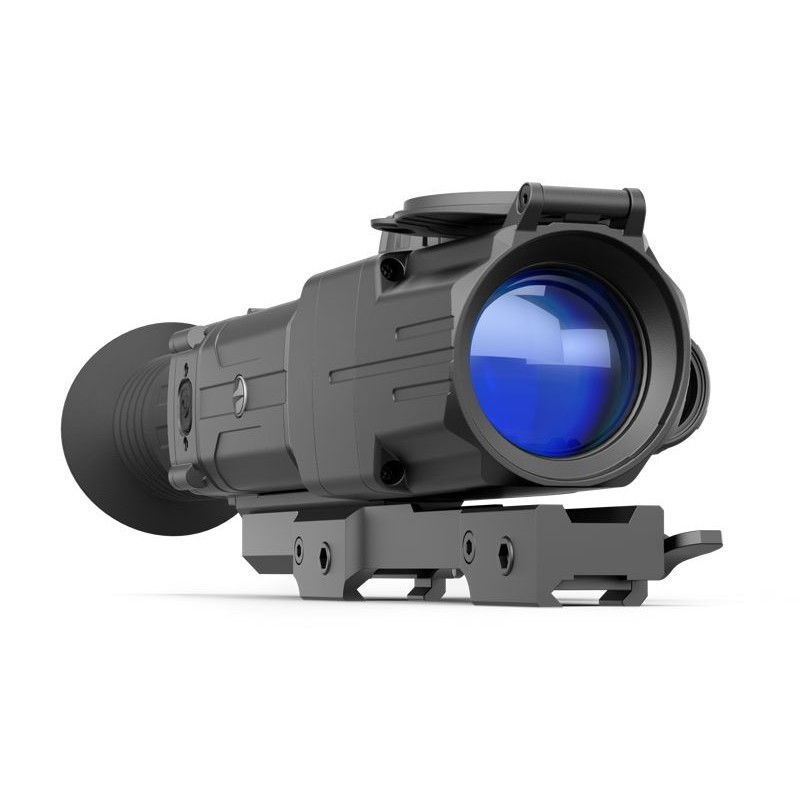 Digisight Ultra